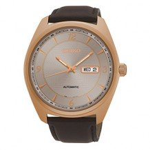 Seiko Recraft Series Automatic Men Watch