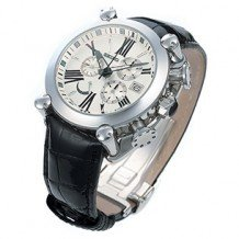 Seiko Galante Spring Drive Men Watch