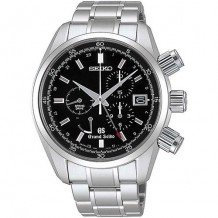 Seiko Grand Seiko Spring Men's Watch